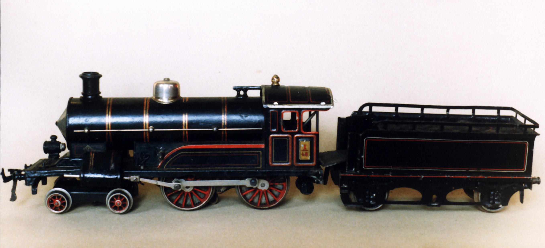 loco220nt2r.jpg